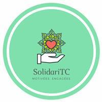 Association - SolidariTC