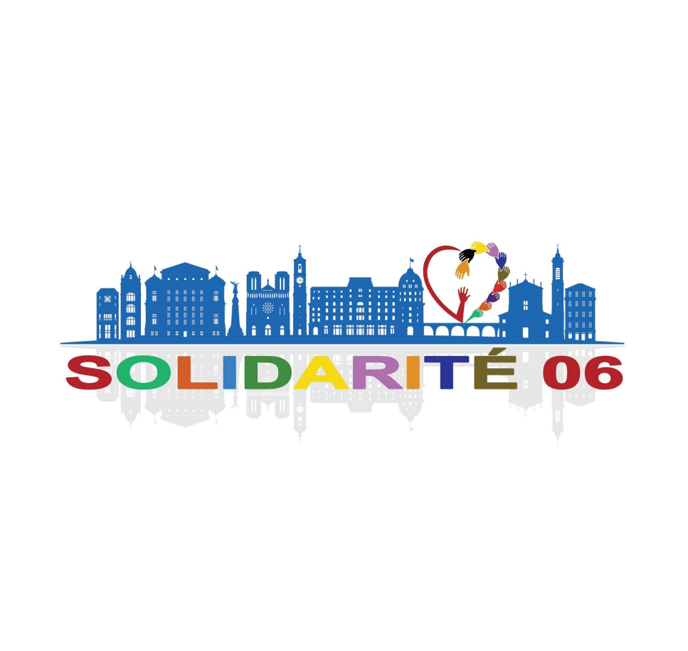 Association - Solidarité 06