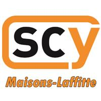 Association Solidarité Coordination Yvelines (SCY)