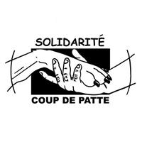 Association SOLIDARITE COUP DE PATTE