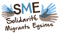 Association SOLIDARITE MIGRANTS EYSINES