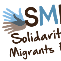 Association - SOLIDARITE MIGRANTS EYSINES