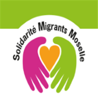 Association Solidarité Migrants Moselle