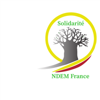 Association - Solidarité Ndem France