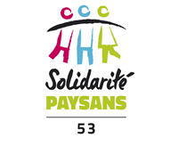 Association Solidarité Paysans 53