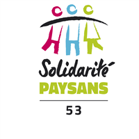 Association - Solidarité Paysans 53