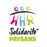 Association SOLIDARITE PAYSANS 85