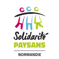 Association - Solidarité Paysans Normandie