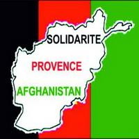 Association - Solidarite Provence Afghanistan