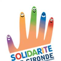 Association - SOLIDARITÉ SUD GIRONDE