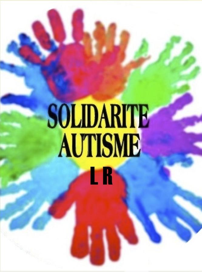 Association - Solidarité Autisme