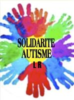 Association Solidarité Autisme