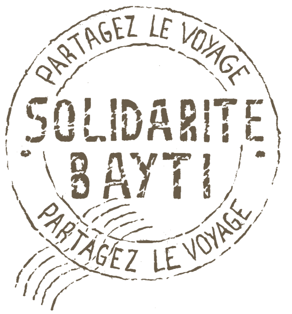 Association - Solidarité Bayti