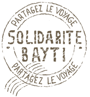 Association Solidarité Bayti