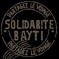Association - Solidarité Bayti
