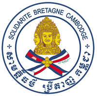 Association Solidarité Bretagne Cambodge