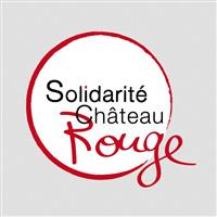 Association - SOLIDARITE CHATEAU ROUGE