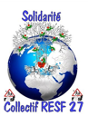 Association - Solidarité Collectif RESF 27