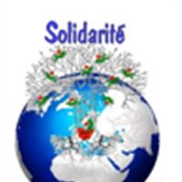 Association - Solidarité Collectif RESF 27