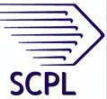 Association - Solidarité, Coopération et Protection des Libertés (SCPL)