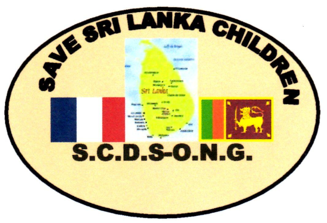 Association - Solidarité Croix du Sud-ONG