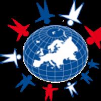 Association - SOLIDARITE DEFENSE