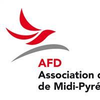 Association - AFD MIDI-PYRENEES
