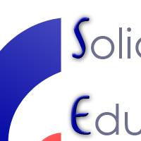 Association - solidarite education