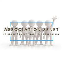 Association - Solidarité Emploi du Nord Est Toulousain