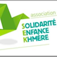 Association - Solidarité Enfance Khmère