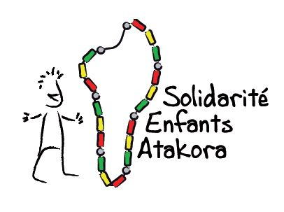 Association - Solidarité Enfants Atakora