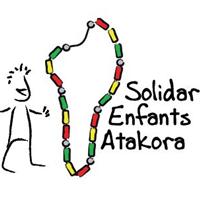 Association - Solidarité Enfants Atakora