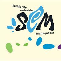 Association - Solidarité Entraide Madagascar