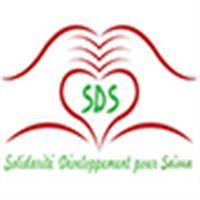 Association - Solidarité et de Développement pour la sous-prefecture de Saïoua