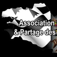 Association - Solidarité et Partage des savoir-Faire
