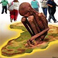 Association - Solidarité et Union pour les Enfants Défavorises en Afrique - SUEDA