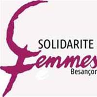 Association - Solidarité Femmes Besançon