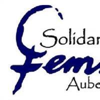 Association - Solidarité Femmes