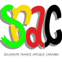 Association - Solidarité France Afrique et Caraïbes