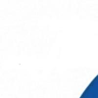 Association - Solidarité France Népal HEC