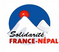 Association Solidarité France Népal