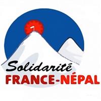 Association - Solidarité France Népal