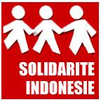Association - SOLIDARITE INDONESIE