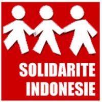 Association - SOLIDARITE INDONESIE