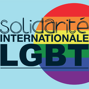 Association Solidarité Internationale LGBT