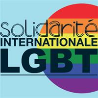 Association - Solidarité Internationale LGBT