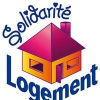 Association - Solidarité Logement Maisons Mesnil