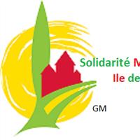 Association - SOLIDARITE MADAGASCAR 77 IDF