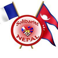 Association - Solidarité Népal