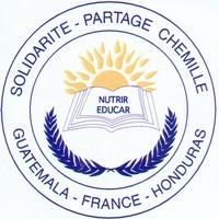 Association - Solidarité-Partage